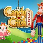 Candy Crush Saga Triche Hack Android iOS Telecharger Gratuit