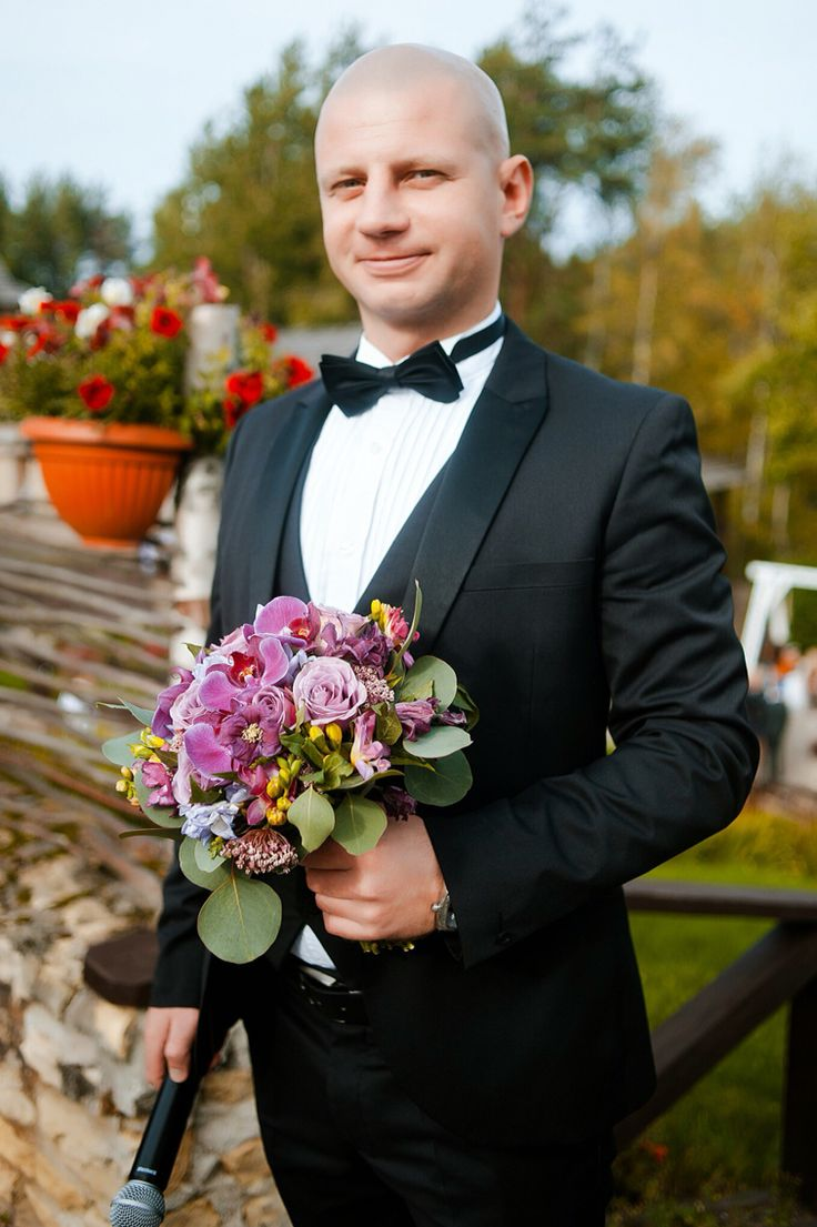 #WeddingDay #MaksimMikhailov #МаксимМихайов #СвадьбаСпб