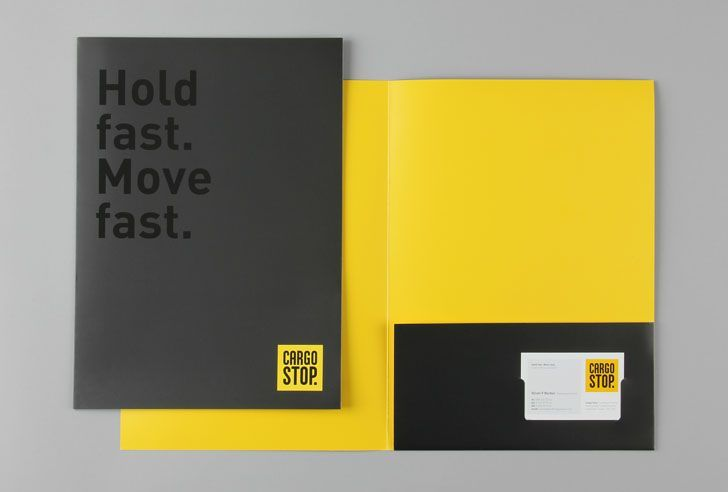 diseño de folders - Buscar con Google