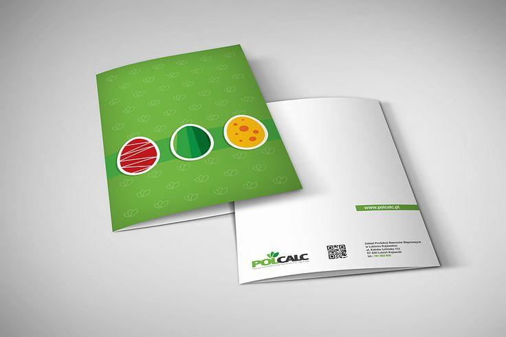 Polcalc Easter Card Design