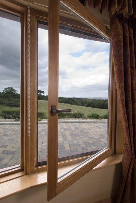 11 best wooden casement windows marvin uk images on for Marvin window screens