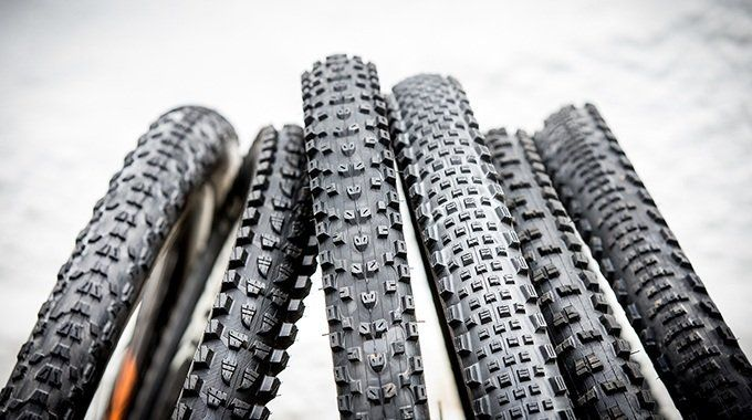 Pin On Best Bike Tires