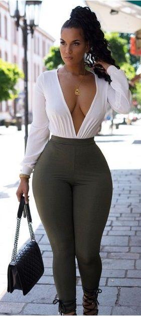 Amirah Dyme   amos things   Pinterest   Beautiful, Sexy ...