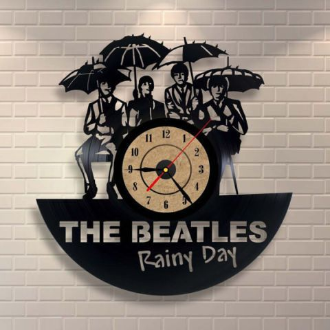 The Beatles | art, collectibles | Saskatoon | Kijiji