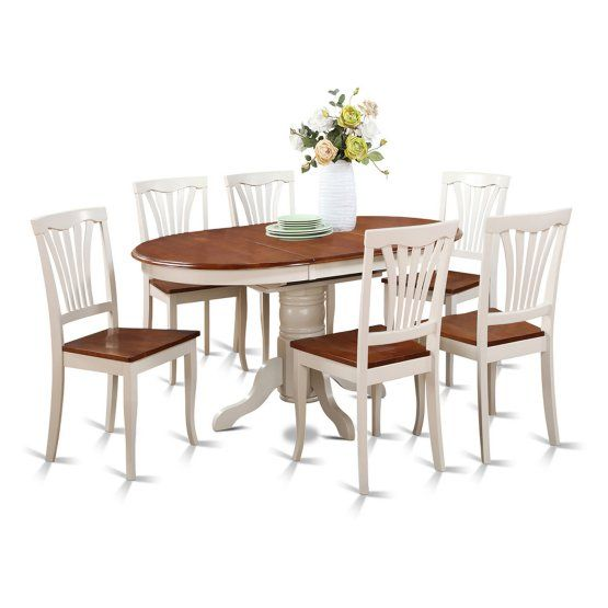Oval Kitchen Table Chairs Inspiring Collection Including: Top 25+ Best Pedestal Dining Table Ideas On Pinterest