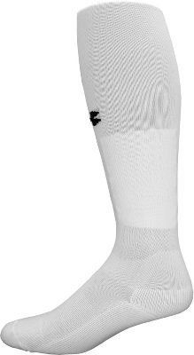 25 best ideas about volleyball socks on pinterest basketball socks cheap volleyball shoes. Black Bedroom Furniture Sets. Home Design Ideas