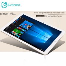 """Like and Share if you want this  chuwi hi12 tablets 12""""Inch Dual os Windows 10 +Android 5.1 Tablet PC Quad Core netbook 4GB RAM 64GB ROM HDMI tablet android     Tag a friend who would love this!     FREE Shipping Worldwide     Buy one here---> https://shoppingafter.com/products/chuwi-hi12-tablets-12inch-dual-os-windows-10-android-5-1-tablet-pc-quad-core-netbook-4gb-ram-64gb-rom-hdmi-tablet-android/"""