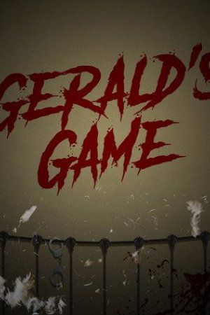 "Gerald's Game Full Movie Gerald's Game Full""Movie Watch Gerald's Game Full Movie Online Gerald's Game Full Movie Streaming Online in HD-720p Video Quality Gerald's Game Full Movie Where to Download Gerald's Game Full Movie ? Watch Gerald's Game Full Movie Watch Gerald's Game Full Movie Online Watch Gerald's Game Full Movie HD 1080p Gerald's Game Full Movie Gerald's Game Bộ phim đầy đủ Gerald's Game หนังเต็ม Gerald's Game Pelicula Completa Gerald's Game Filme Completo"