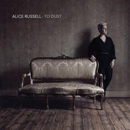 « To Dust » c'est de cet état de poussière qu'Alice Russell revient après quatre années d'absence : bleus au moral, blessures au cœur et, pour finir, baissé de rideau définitif de son label Little Poppet. Il en faut pourtant plus pour laisser à terre la survoltée et détonante Anglaise ! Car « To Dust », c'est surtout l'espoir de renaître de ses cendres, de trouver la lumière comme dans le Gospel qui influence très fortement cet album. Un bijou !