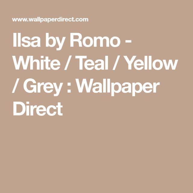 Best 25+ Teal Yellow Grey Ideas On Pinterest