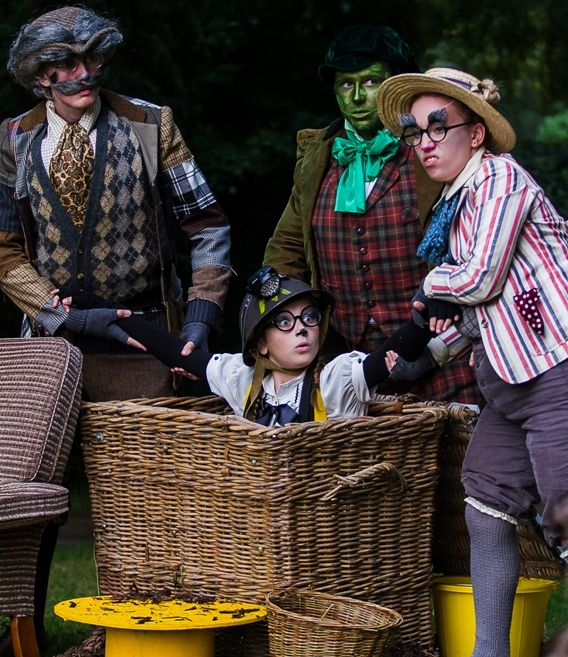 17 best images about mr badger wind in the willows on