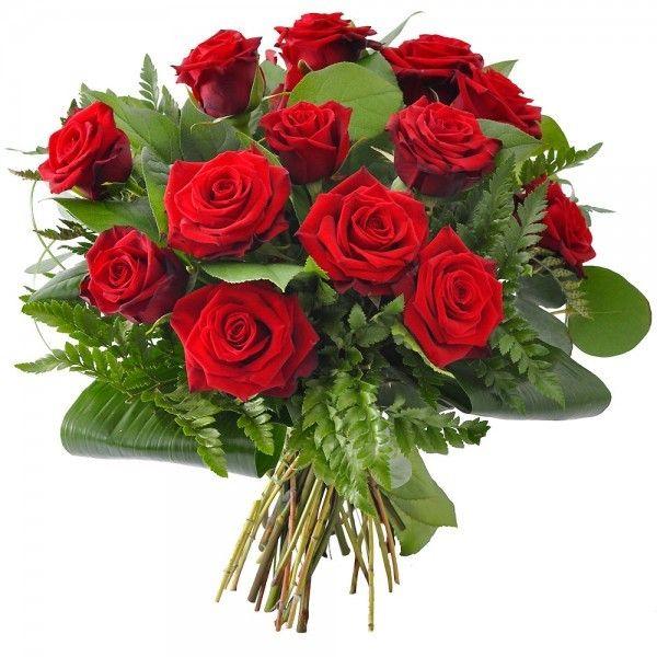 https://www.florisis.ro/en/name-day-flowers/60-bouquet-of-11-roses.html