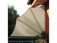 Balkonsichtschutz kaufen - OBI für Heim, Haus, Garten und Bau