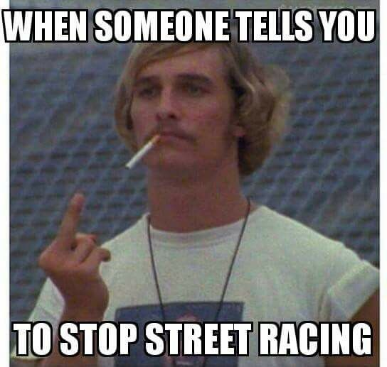 #Car_Memes #Street_Racing