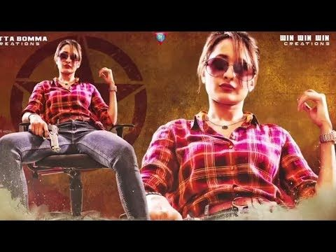 Kingdom 2017 New Released Full Hindi Dubbed Movie South Indian Blockbuster Movie 2017 Popular - YouTube