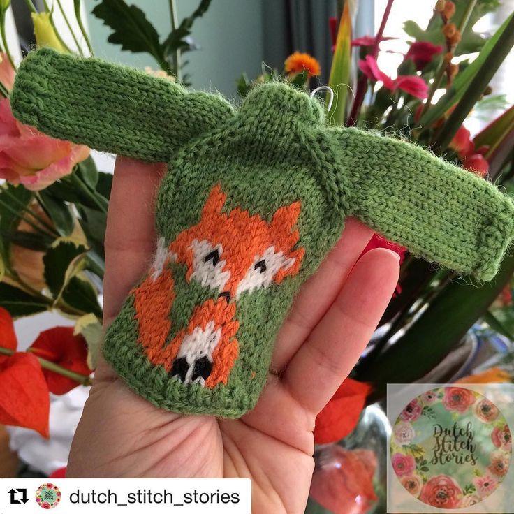 """Club Geluk on Instagram: """"#Repost @dutch_stitch_stories ..."""
