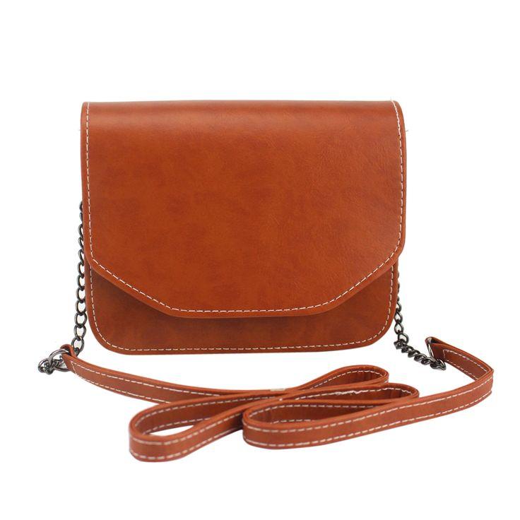Fashion Women Bag Handbag Shoulder Chain PU Leather Hobo Messenger Bag Crossbody Bag Satchel Bolsa Feminina Bolso Borse Clutch