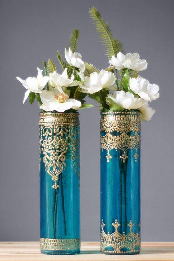 Boho Wedding Centerpiece Best Selling Items Engagement