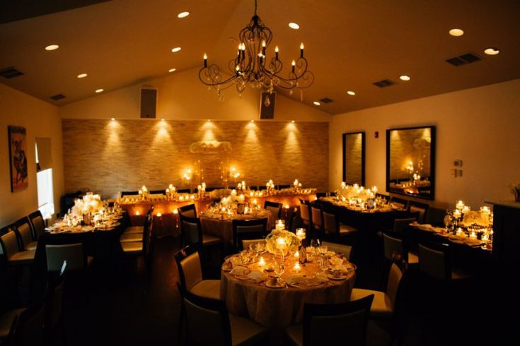 кафе и рестораны идеальные для фотосессии каждого человека
