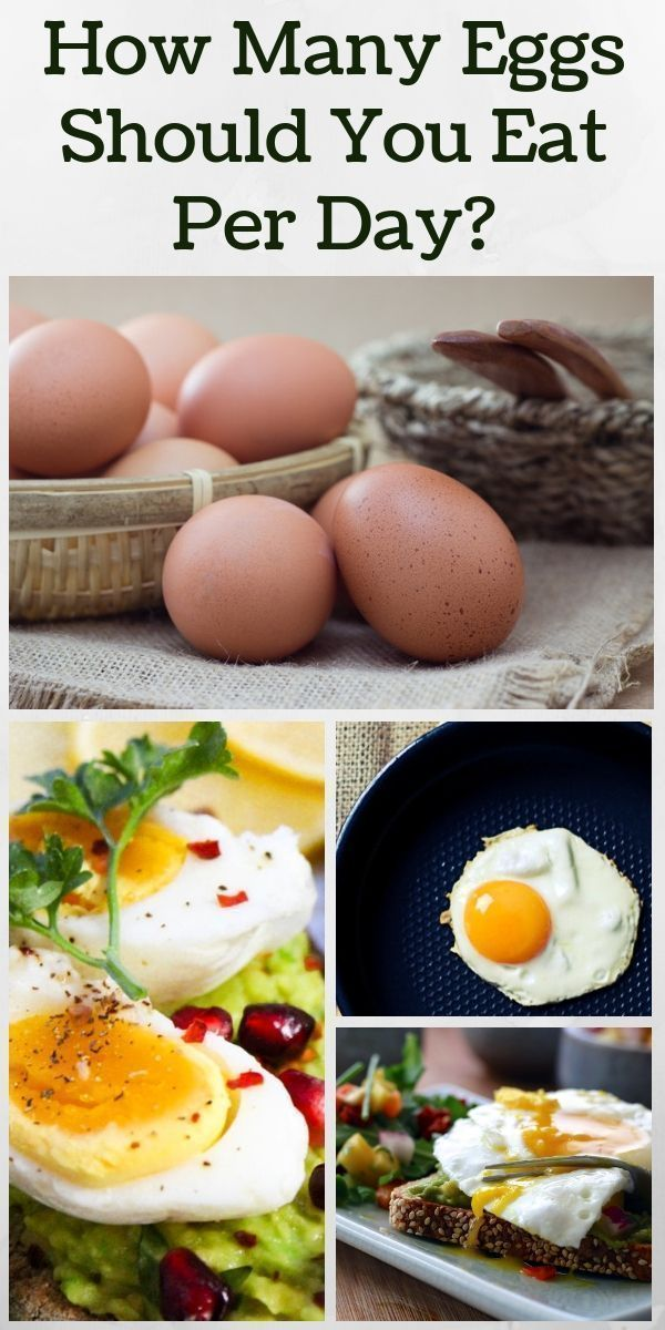 can i eat eggs on a keto diet