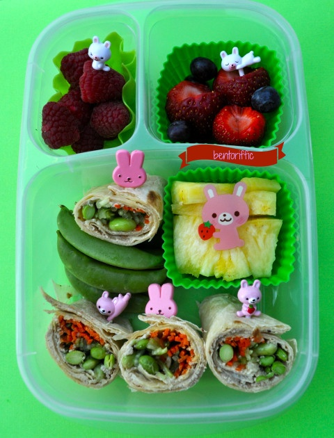 17 best images about school lunch ideas on pinterest zucchini muffins zucchini fritters and. Black Bedroom Furniture Sets. Home Design Ideas