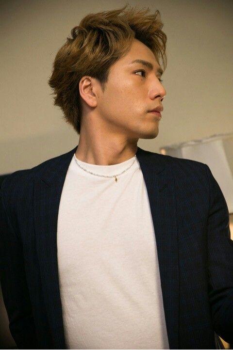 Tosaka Hiroomi