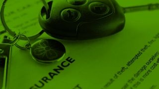 Consumer Reports provides 10 tips for how you can save on car insurance.