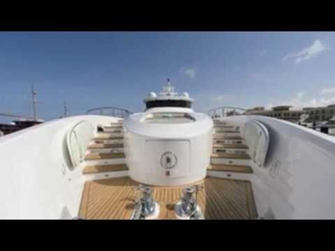 Superfast 87 by Randall Burg, Your Concierge Yacht Broker, www.lovethaty...