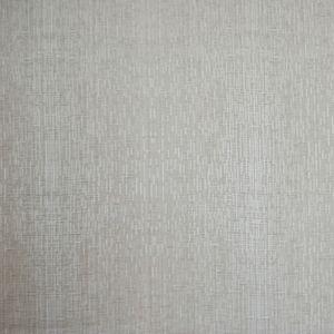 Regal Thistle 56% cotton/ 44% polyester 140cm 27cm Curtaining