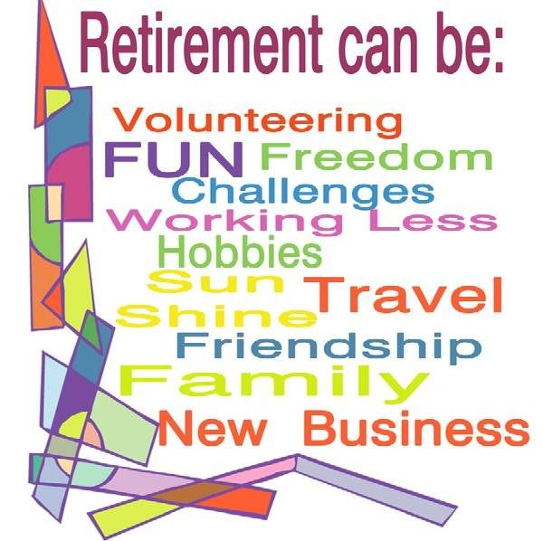Retirement Quotes For Coworkers