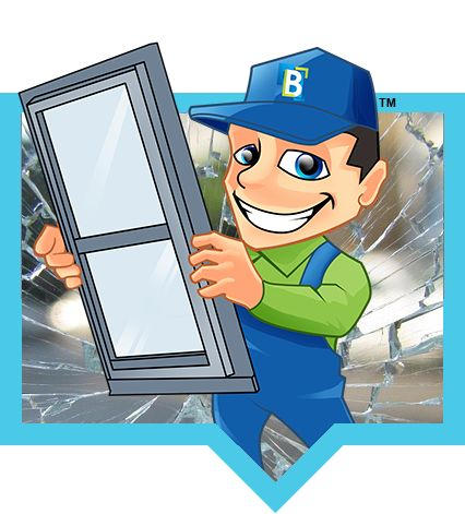 Blaine Window Supply Call Now 708-343-8800