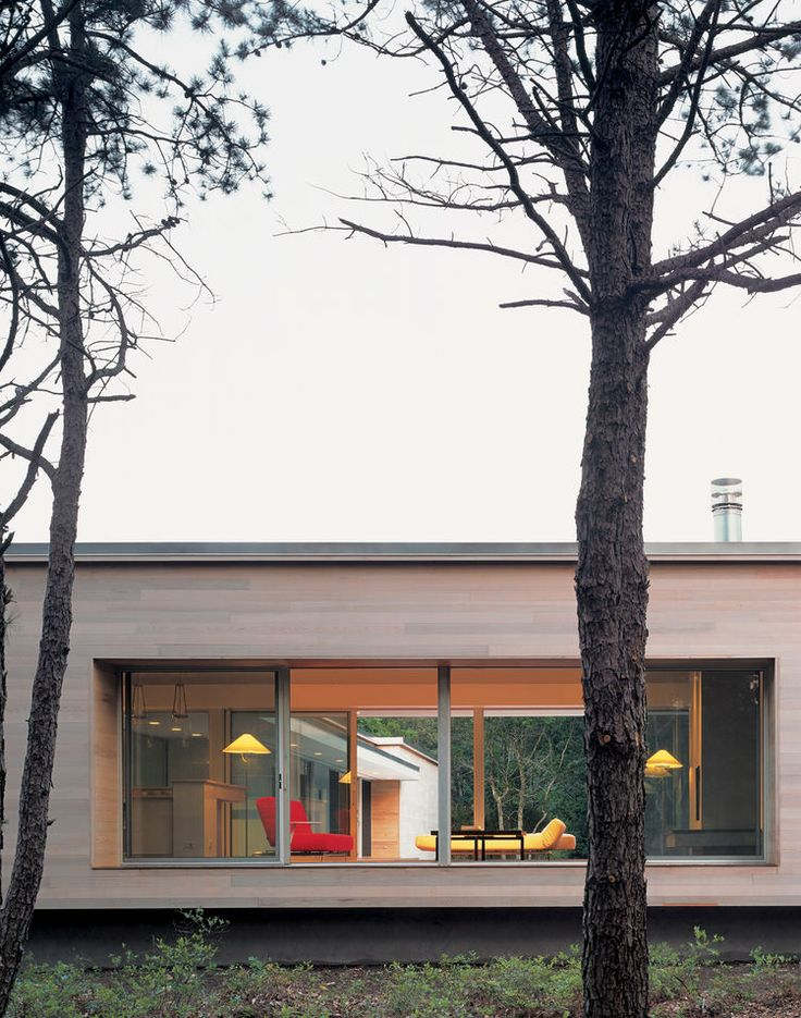 25 best Social Project ≈ 5 Modern Homes In The Hamptons ≈BG ...