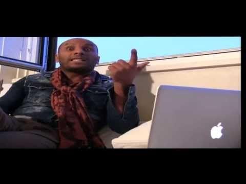 Download Morsay - L'interview Rentrée: Mon application Cliquer 2/2 cliquercliquer.com .MP4 .3GP .FLV Video