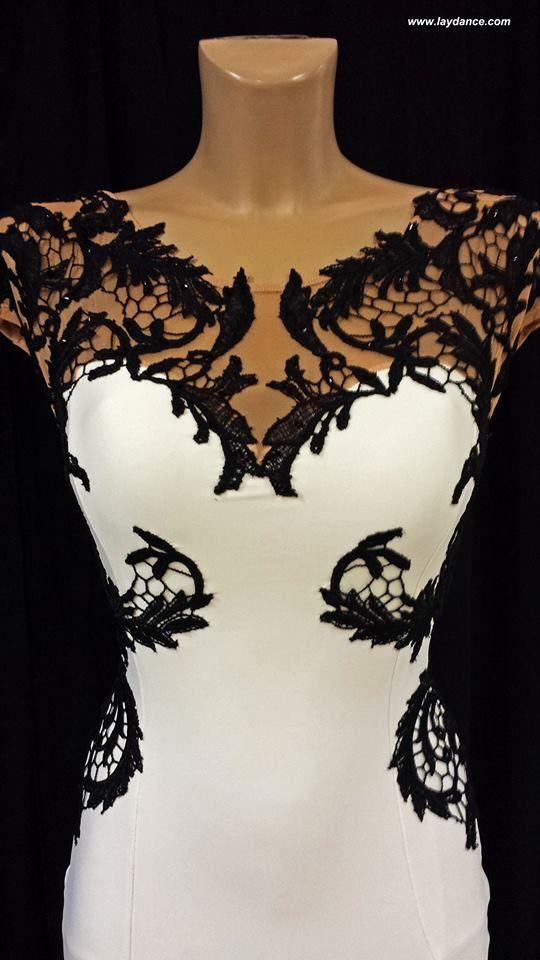 U2375 Formal gown Women Ballroom tango waltz quickstep dance dress custom made