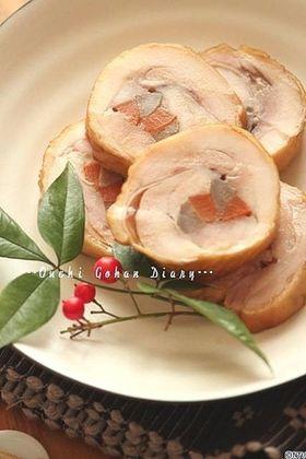 【今年こそ手作り!】《人気のおせち料理レシピ》基本&応用 〈45選〉 - NAVER まとめ
