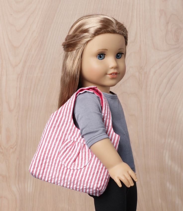 1000 Images About American Girl Doll Accessories 6 On