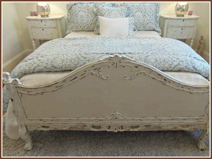 Bedroom Furniture Redo best 25+ distressed bedroom furniture ideas on pinterest | bedroom