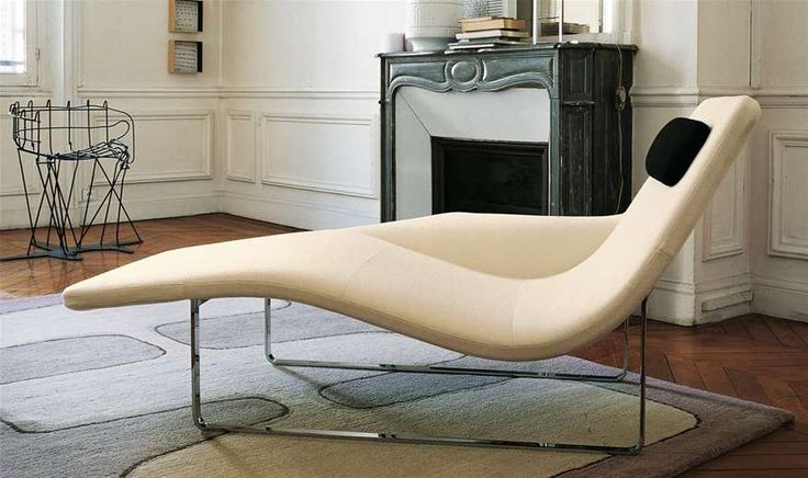 43 best arquitectura images on pinterest architecture for Chaise longue classic design italia