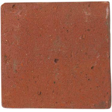 Terracotta - Terracotta - Shop by tile type - Wall & Floor Tiles   Fired Earth