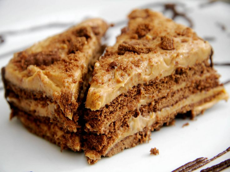 244 best argentinian food and recipes images on pinterest cooking 18 essential south american desserts forumfinder Image collections