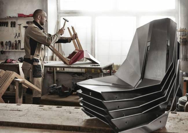 Tabanda: Projektujemy i produkujemy fajne rzeczy [zdjęcia] | DesignAlive