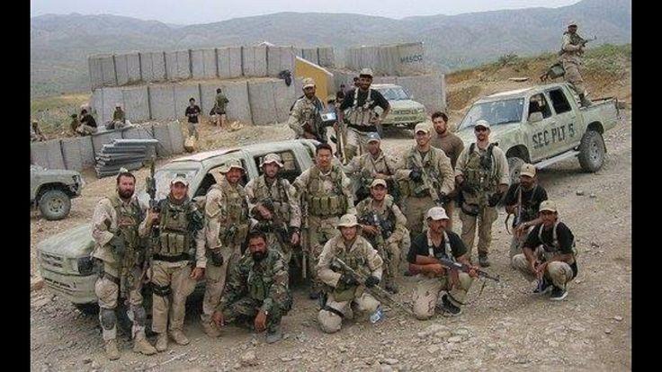 SEAL Team 10 | Navy seals, Military heroes, Soldier