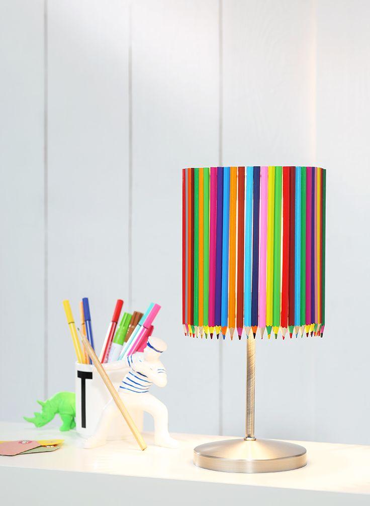 die besten 25 ikea lampenschirme ideen auf pinterest ikea leuchten ikea licht und. Black Bedroom Furniture Sets. Home Design Ideas