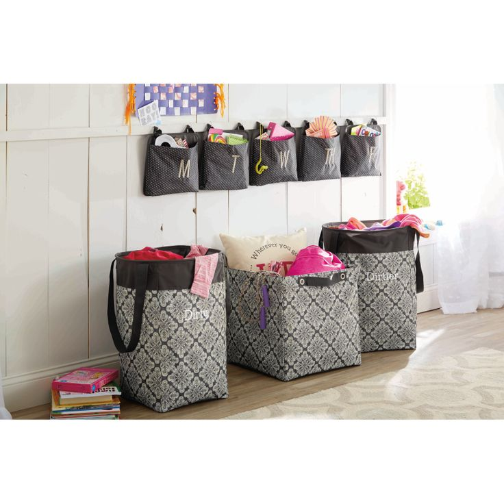Tween Drop Zone Thirty-One Fall 2016 www.mythirtyone.ca/tatiana