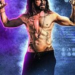 udta punjab is an up coming bolly wood movie starring shahid kapoor, kareena kapoor khan, alia bhatt, and punjabi super star diljit in the lead roles. the trailer is released itimes.com