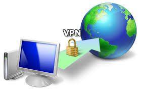 ماهي تطبيقات الـ VPN؟ كيف تعمل ولماذا تحتاجها؟
