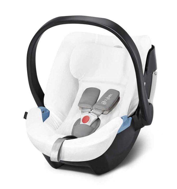 21 best unterwegs mit kindern images on pinterest babys infants and babies. Black Bedroom Furniture Sets. Home Design Ideas