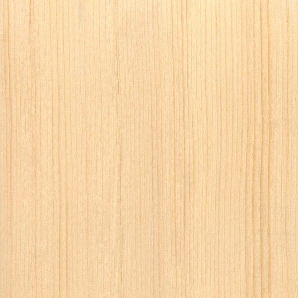 Znalezione obrazy dla zapytania świerk drewno