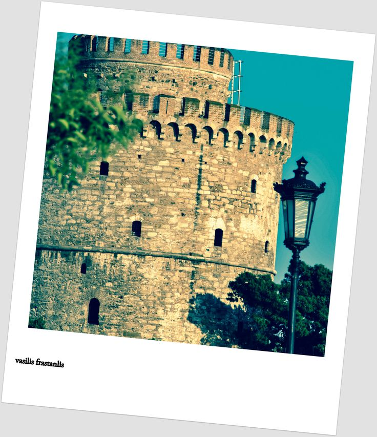 thessaloniki_whitetower