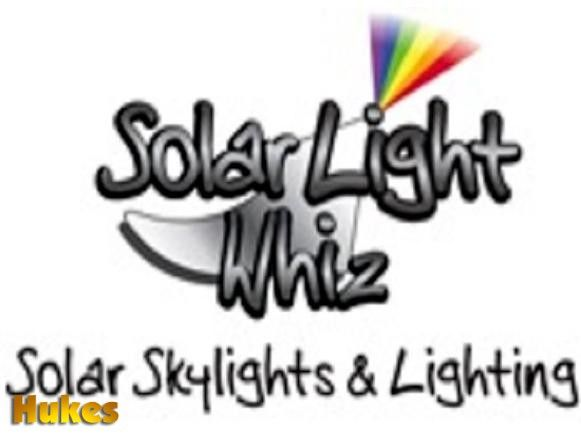 Solar Powered Lights And Solar Led Lights - Solar Skylights Melbourne Solar Skylights offers solar powered sky-lighting to cater day lighting effect. Compare Solar Light Whiz to ...